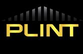 plintab_logo