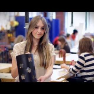 bromangymnasiet-estetiska-youtube
