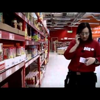 butikschef-youtube