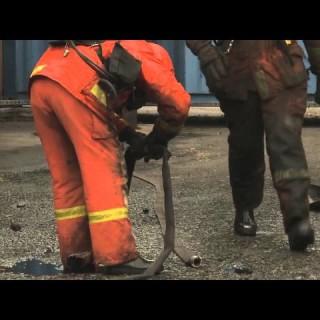 brandman-igen-youtube