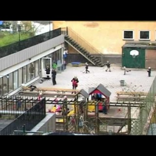 vikarieformedlingen-youtube
