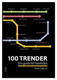 100 trender