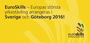 Euroskills_2016