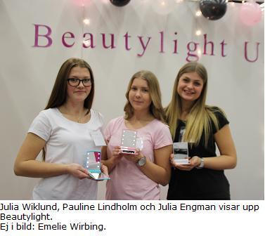 beautylightuf