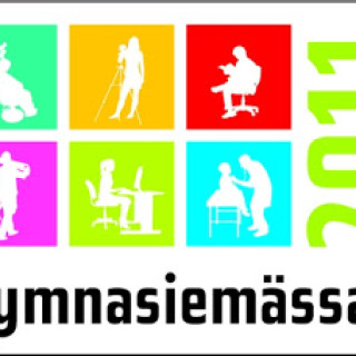 gymnasiemassan_2011