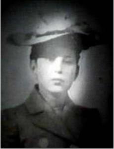 hattsabina
