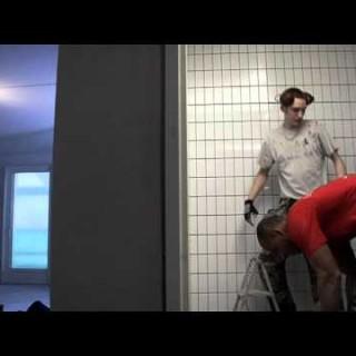 plattsattare-youtube