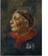 lost%20portrait%20of%20mary%20seacole