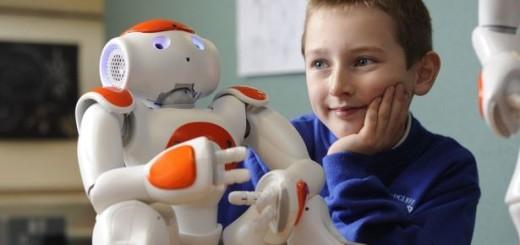 robotpedagog