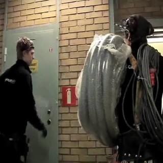 natverkstekniker-youtube