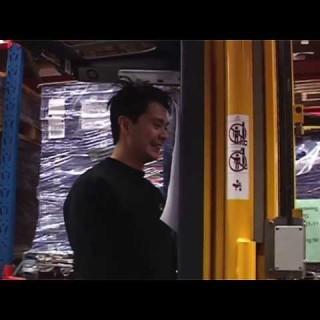 truckforare-youtube