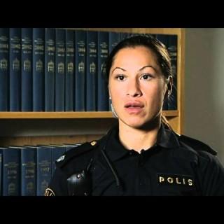 polis-youtube
