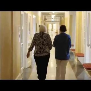 sjukskoterska-igen-youtube