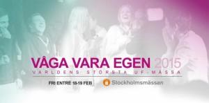 vgavaraegen2015