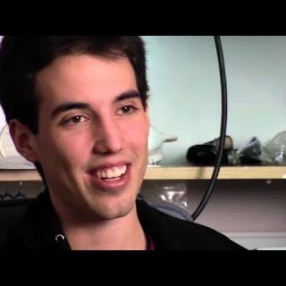 industrielektriker2-youtube