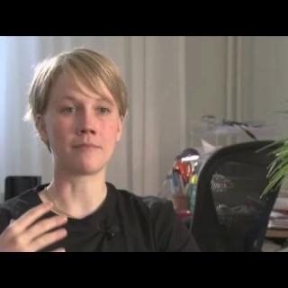 ungdomssekreterare-youtube