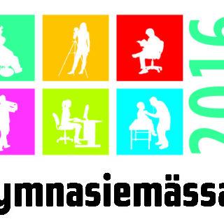 gymnasiemassan2016